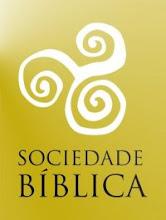 SOCIEDADE BÍBLICA