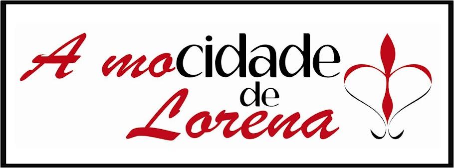 A Mocidade de Lorena