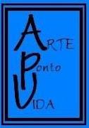 6 GRAZIE A: CONVOLVOLO 21, STELLA, SCRITTRICE '75, EL GIRAMUNDO, ALFIE E VALERIA DE CEGLIA!!!