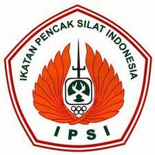 Ikatan Pencak Silat Indonesia
