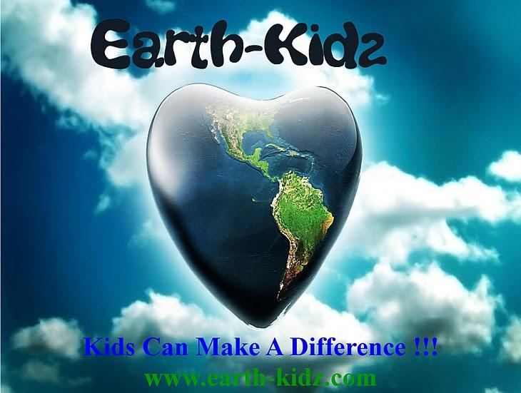 Earth-Kidz