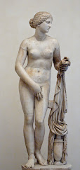 Venus de Cnido