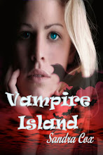 Vampire Island