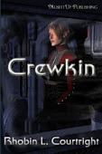 Crewkin