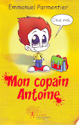 Mon copain Antoine