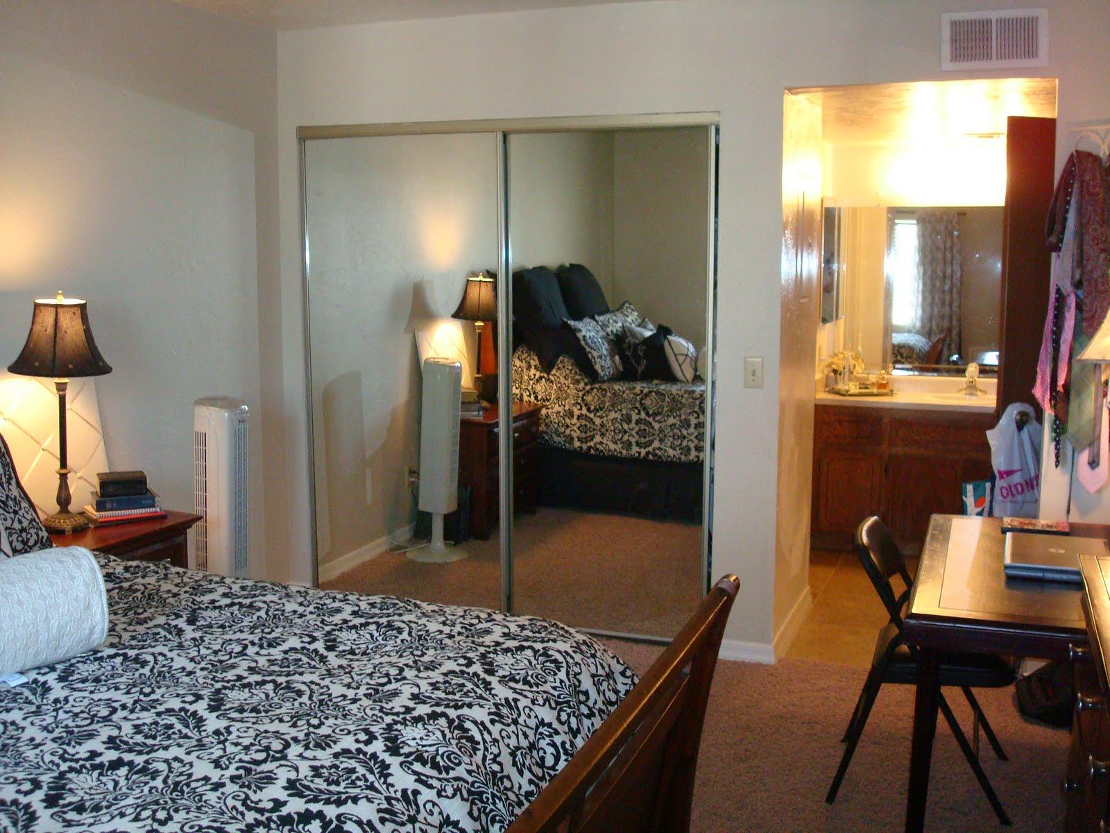 Cornerstone manor apartments - Cornerstone kitchens and bathrooms ...