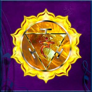 http://1.bp.blogspot.com/_OZCVdfXPDHw/TK33AvVnbwI/AAAAAAAAA_w/c2vg41iehQw/s1600/solar+plexus.jpg