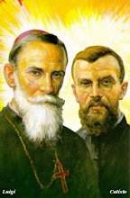 Salesian Proto-martyrs