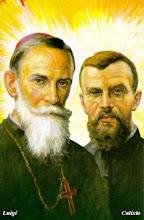 Salesian Proto-martyrs