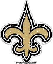 Go Saints Go!!!