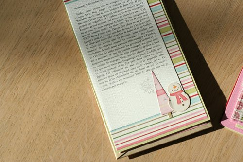 [Journal+de+bord3]