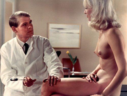 foto-seksualnih-medikov