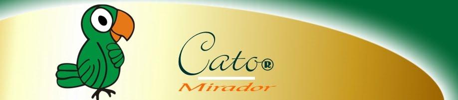Cato®