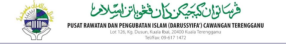 Darussyifa' Kuala Terengganu