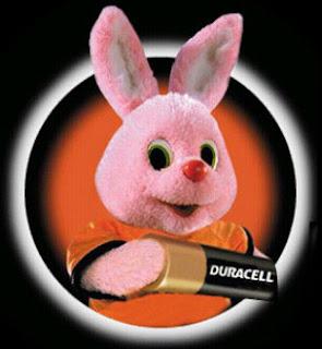 duracell_bunny.jpg