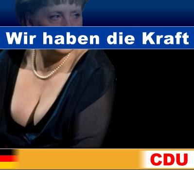 Merkel-Karte 01