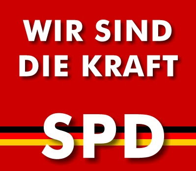SPD-Karte 01
