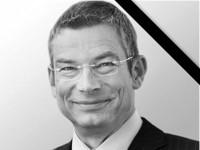 Dominik Brunner: 1959 – 2009