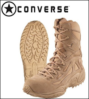 oakley tactical boots review 6uls  oakley tactical boots review