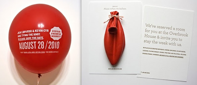 Red Wedding Invites was amazing invitations example