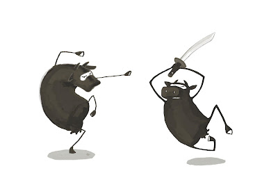 http://1.bp.blogspot.com/_O_CPEaRYo_I/Sjtuo6LoaWI/AAAAAAAAADA/koKJpuxKy2k/s400/vache_ninja.jpg