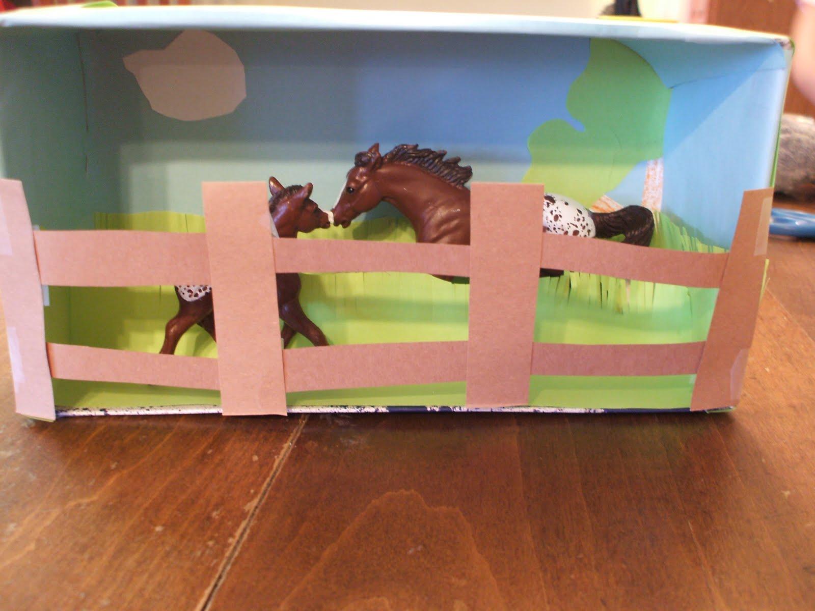 Woodwork Plane: 4 H Horse Project Ideas Wooden Plans