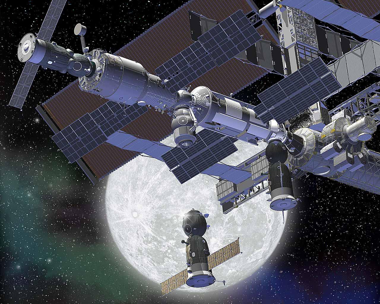 http://1.bp.blogspot.com/_O_L1W8HmE8E/TC3woOgF1gI/AAAAAAAABt8/jnK455flD8M/s1600/soyuz-iss-moon-docking-wallpaper.jpg