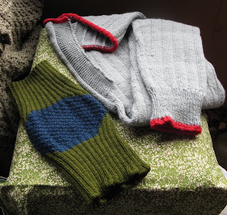 Knitted Knee Warmers - Lowest Prices & Best Deals on Knitted Knee