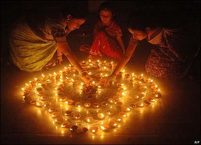 reyno hindu personals The hindu: india 1272 anglés kasturi & sons ltd 33 amar ujala: india 1230 hindi 34  reino unito 726 anglés 85 liberty times: taiwán 723 chinés 86.