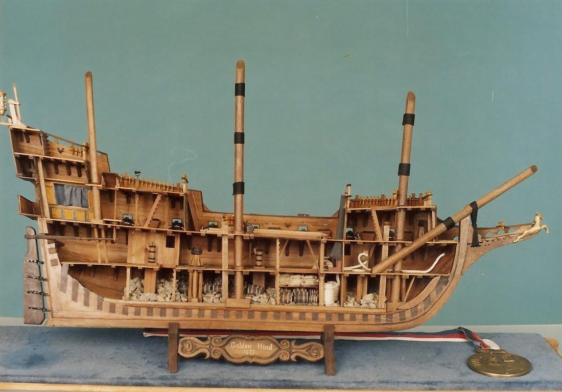 quelques navires Golden-Hind-01