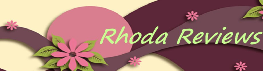Rhoda Reviews