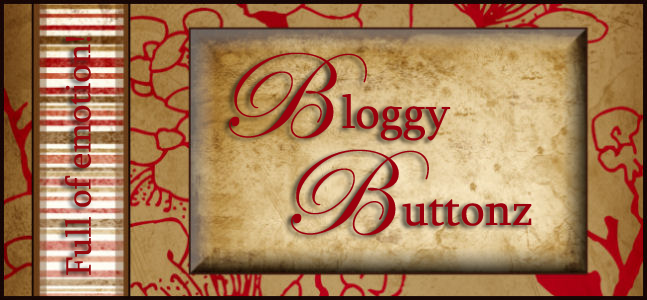 Bloggy Buttonz