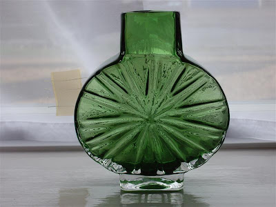 Whitefriars Glass For Sale Soldwhitefriars Glass Pattern 9676
