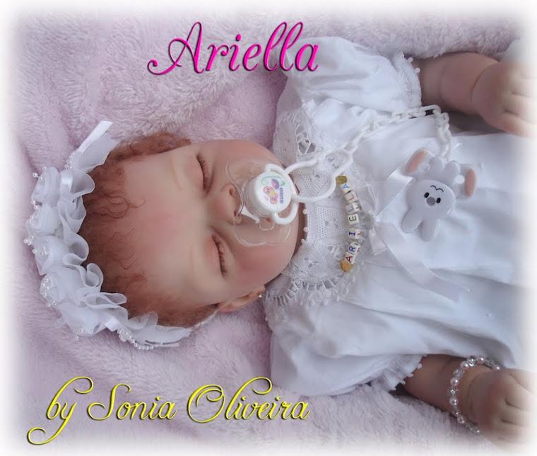 Ariella 1