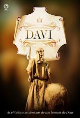 Davi: As vitórias e Derrotas