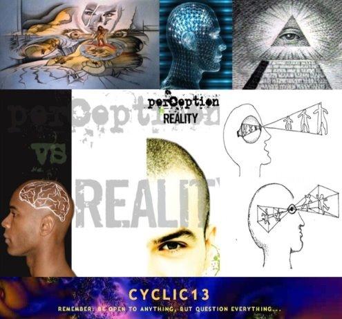 Cyclic13