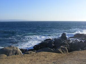 Playa de Ritoke