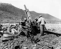 Ыуе Photos artillery