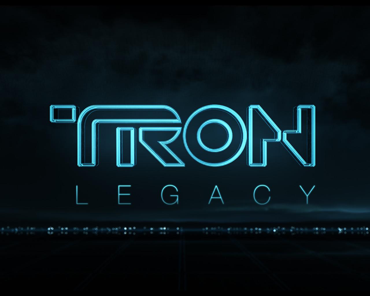 http://1.bp.blogspot.com/_OaWn5jFMJ08/TSYZQgberXI/AAAAAAAABBs/n9M5FinokmI/s1600/Tron_Legacy_Wallpaper-1.jpg