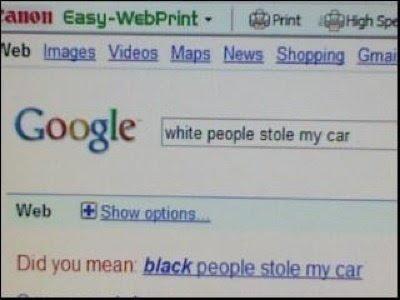 Google+racist+suggestions.jpg