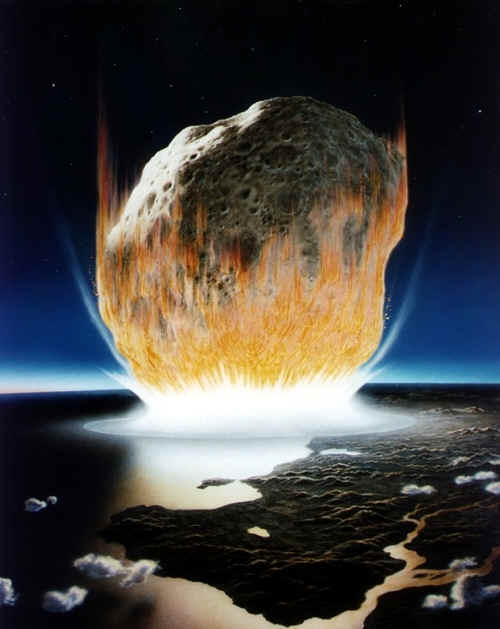 http://1.bp.blogspot.com/_OalMyGwDZoY/SxRbPtcYV6I/AAAAAAAAAKo/_PRpCCoHnhc/s1600/satelite-impactando.jpg