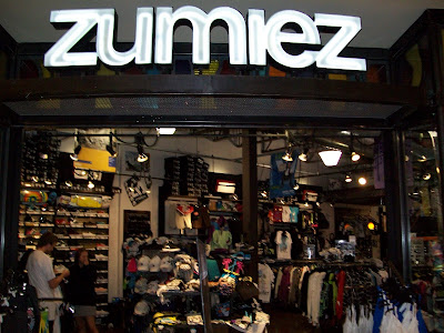 Zumiez coupons august 2018