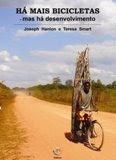 Relatório sobre Pobreza e Desafios do desenvolvimento