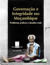 Relatório sobre Governação e Integridade em Moçambique
