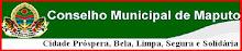 Municipio de Maputo (clique abaixo)