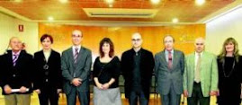 PREMIOS BÚHO 2009