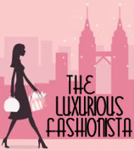 ____* The Luxurious fashionista *____