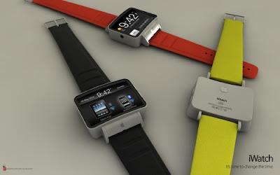 iWatch, el reloj de Apple, el concepto Iwatch_def4-500x312