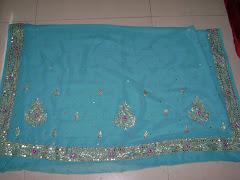 ravishing sarees