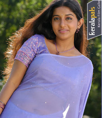 "Search Results for ""Malayalam Actress Kanakalatha Images ..."